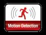 motion_dvr
