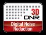 3D-DNR