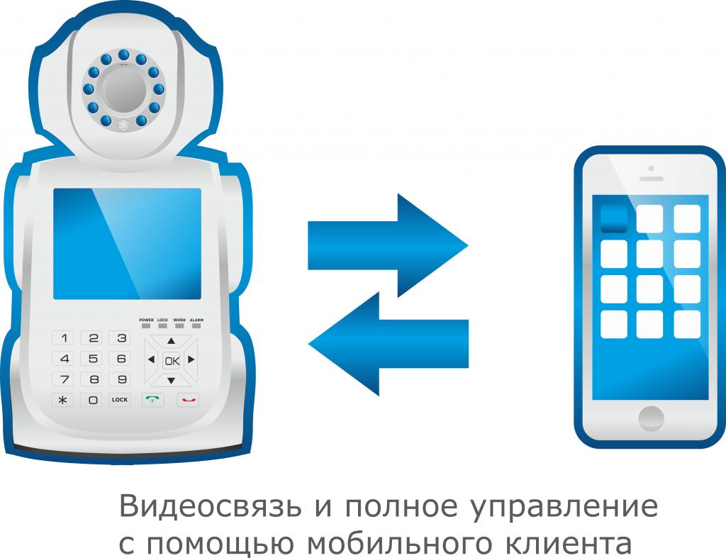 NPC-mobile.png