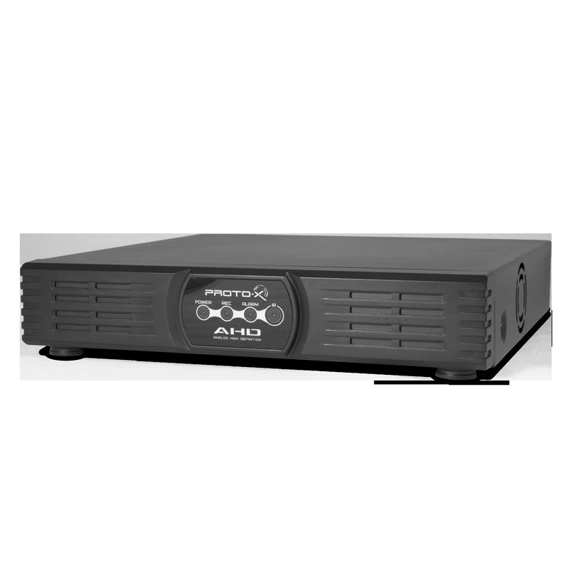 AHD-404E